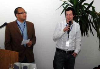 interview_arbeiterkind.de_1.png