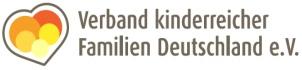 2014-04-01 10_42_32-KRFD_LV Thüringen Online-Petition - soeren.pruefer@googlemail.com - Gmail